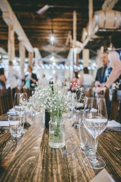 Corowa Whisky and Chocolate Wedding 22