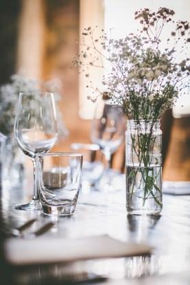Corowa Whisky and Chocolate Wedding 5