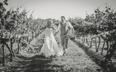 Rutherglen Wedding