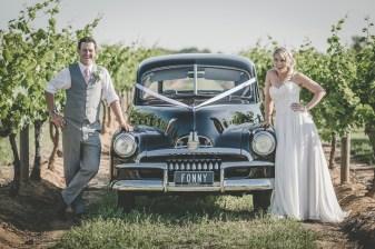 Rutherglen Winnery Wedding photos 4