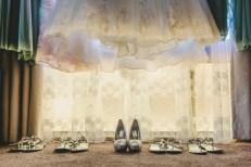 A Greek Wedding in Wangaratta
