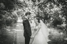 Weddings in Bright Vic