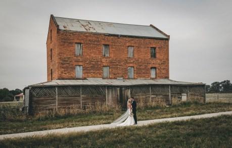 Milawa-Wedding-Photographer