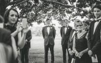 Brown-Brothers-Weddings