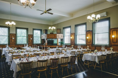 The-Old-Priory-Beechworth-Weddings