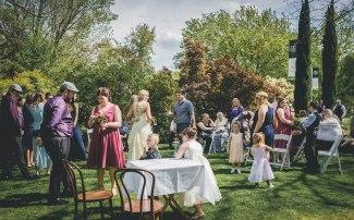 33-brown-brothers-winery-weddings