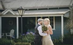 36-willoaks-weddings