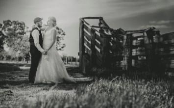 45-willoaks-weddings