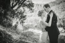 christmont-wedding-255