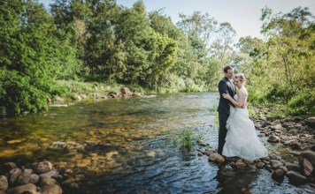 christmont-winery-wedding-224