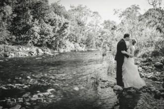 christmont-winery-wedding-228