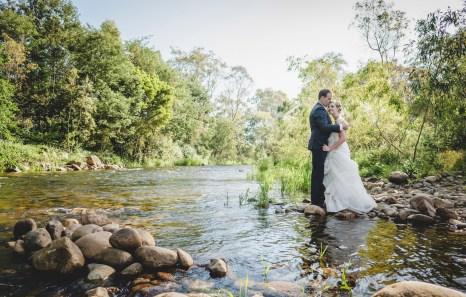 christmont-winery-wedding-233