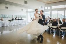 christmont-winery-wedding-313