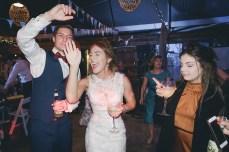 Dreamers Mount Beauty Weddings