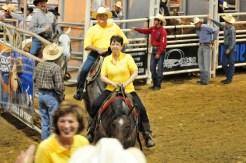 Rodeo pix 3 2011 0923