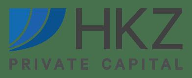 hkz_logo