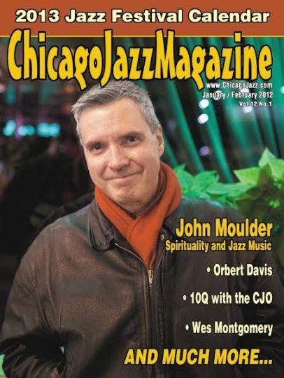 john-solo-6-cover-451x600