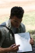 Kern River Workshop 2008