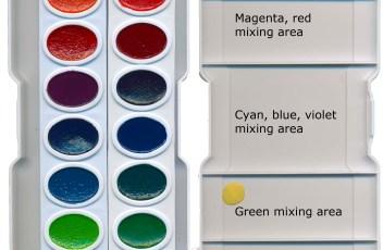 prang palette_3