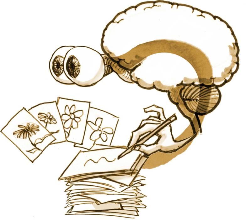 Nature Journal Mindset