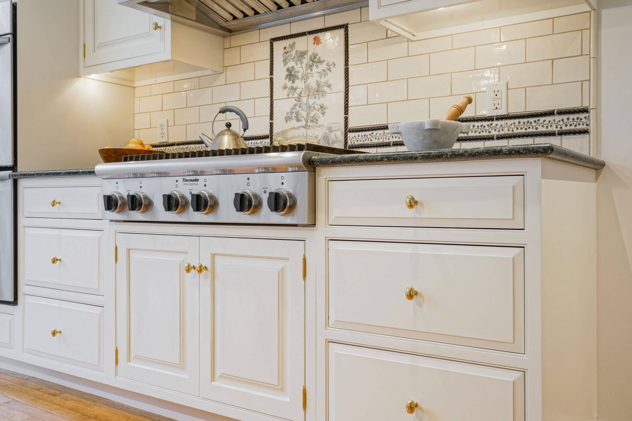 Admirable Kitchen Cabinet Painters Download Free Architecture Designs Intelgarnamadebymaigaardcom