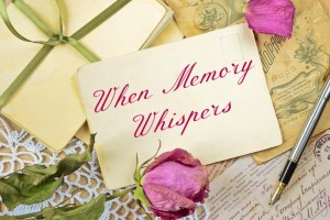 When Memory Whisper v2