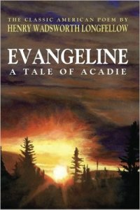 evangeline-from-amazon