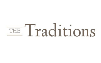 Image result for traditions