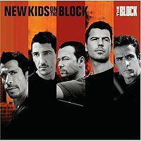 nkotb-theblock