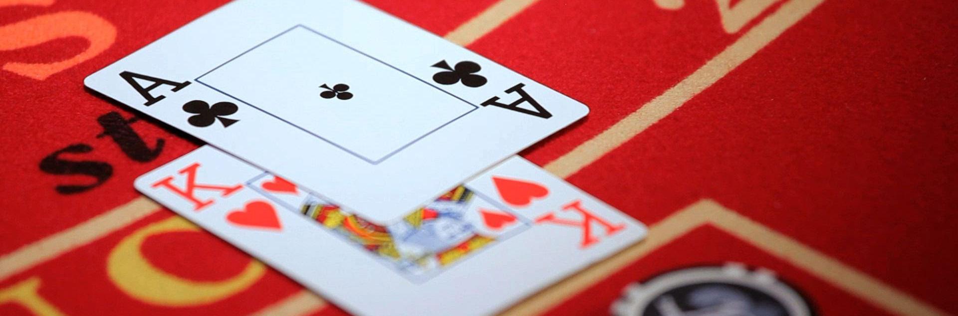 casinos online gratis sin descargar