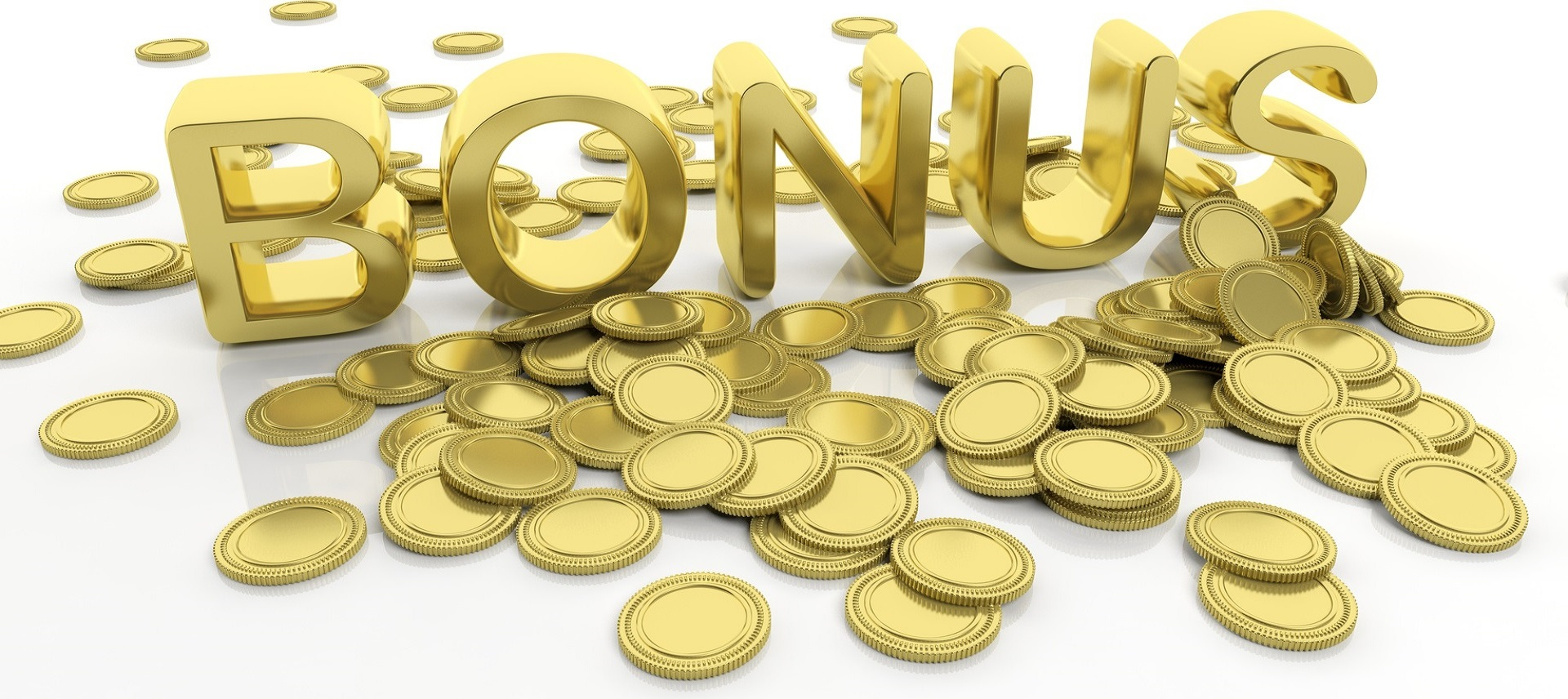 Casino Bonuses Explained