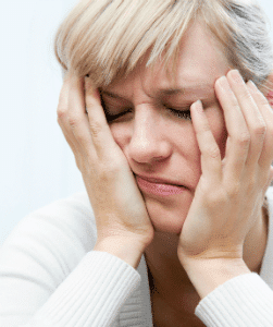 depressed-and-stressed-woman.png?resize=251%2C300&is-pending-load=1#038;ssl=1