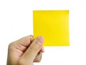 sticky-note.jpg?resize=301%2C226&is-pending-load=1#038;ssl=1