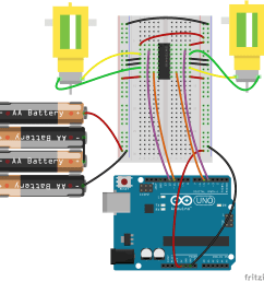 h bridge diagram photon wiring diagram general home h bridge diagram photon [ 1692 x 1680 Pixel ]