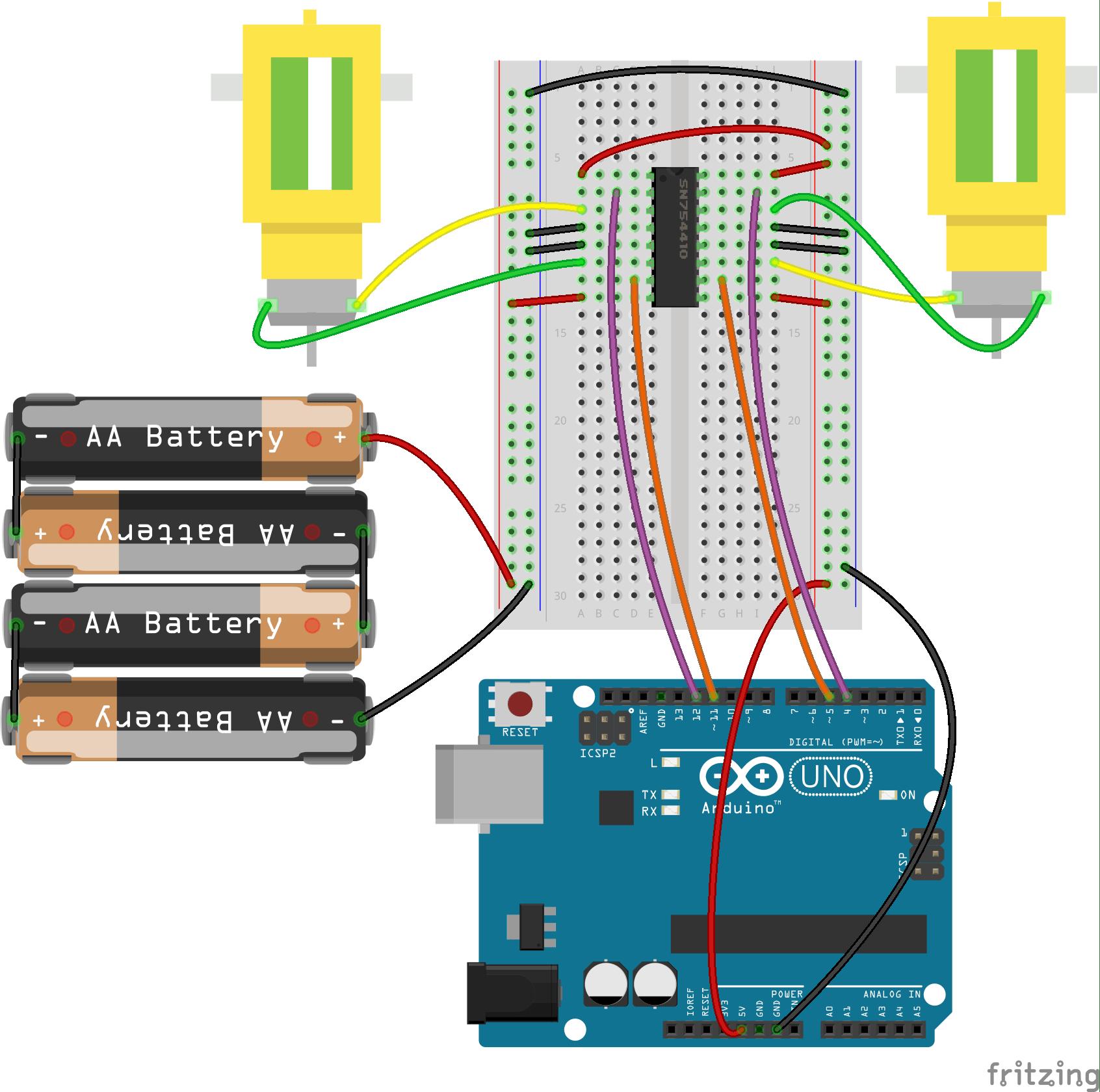 hight resolution of h bridge diagram photon wiring diagram general home h bridge diagram photon