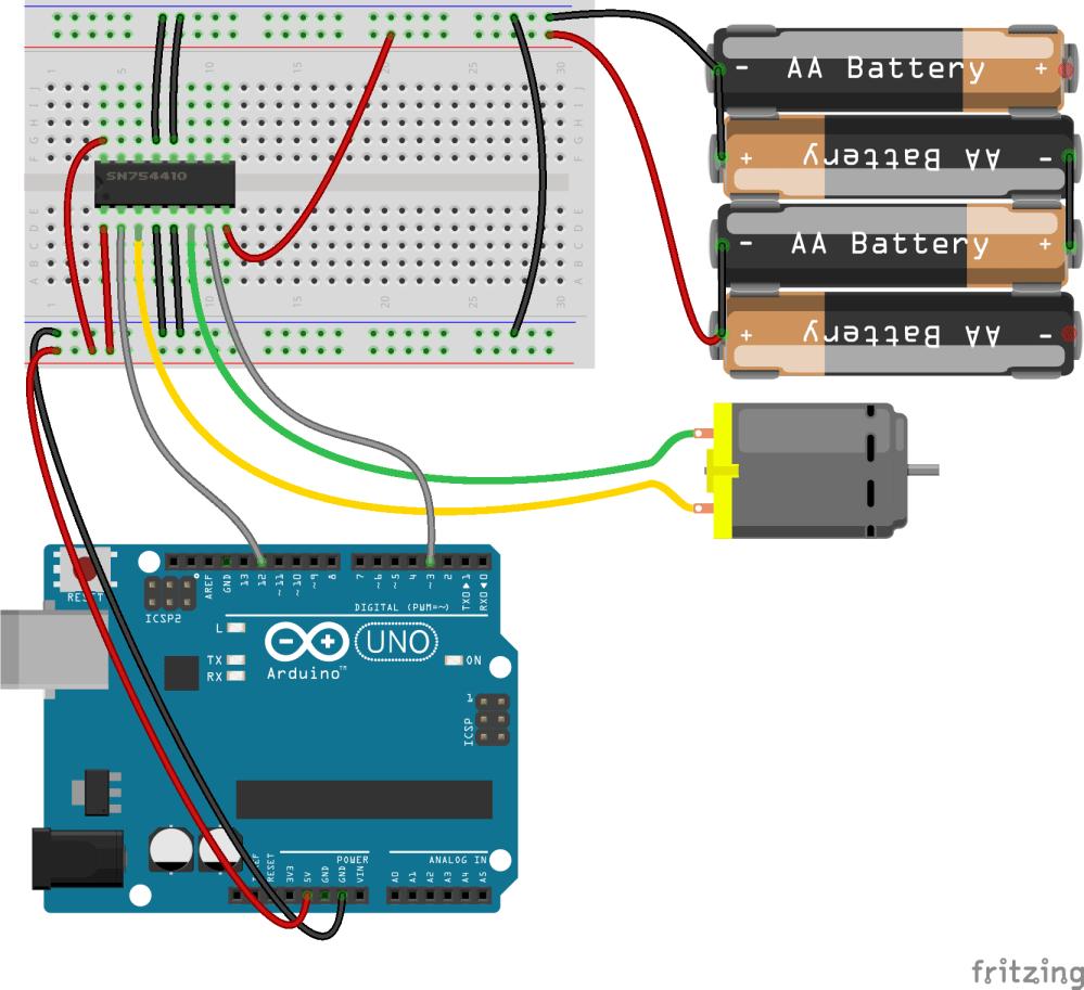 medium resolution of h bridge diagram photon wiring diagram forward h bridge diagram photon