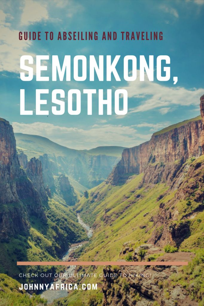 Lesotho. The Mountain Kingdom. Famous for its incredible mountain ranges, dramatic peaks, and horses, Lesotho has everything for a perfect weekend trip or a roadtrip through South Africa.