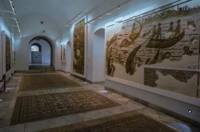 Bardo Museum