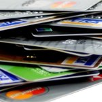 credit card multiple spreadsheet