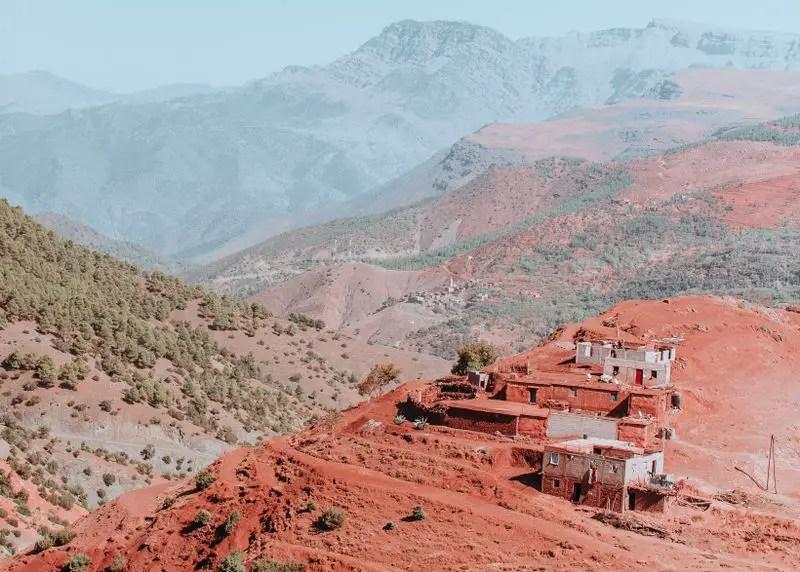 atlas-mountains-morocco