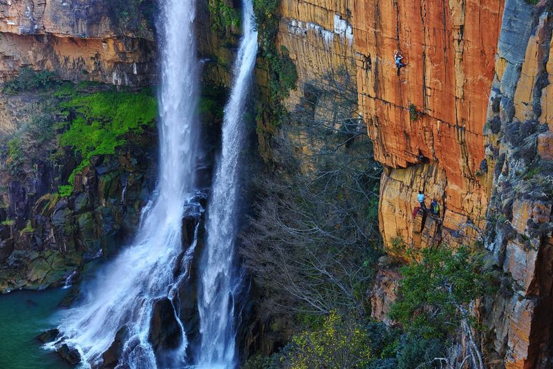 climbing-waterval-boven