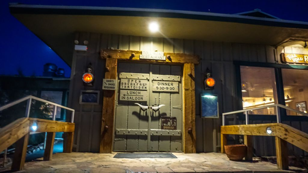 badwater saloon stovepipe wells