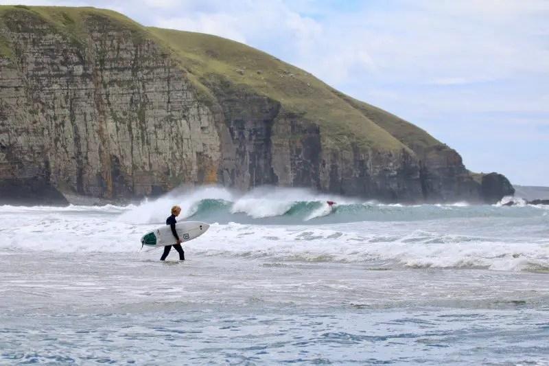 south africa surf durban