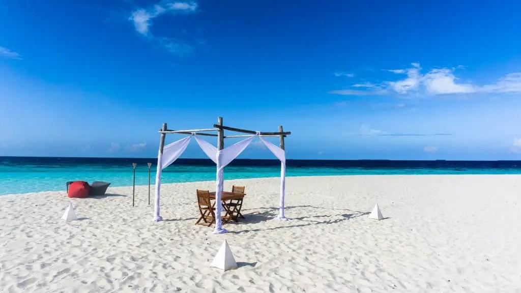 beach park hyatt hadahaa maldives