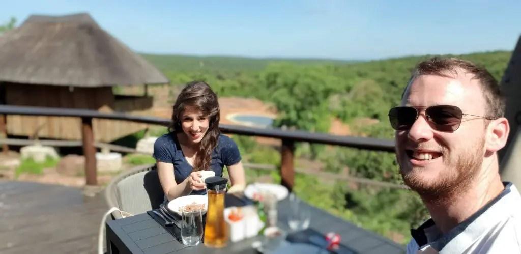 57 waterbeg south africa safari