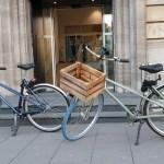swapfiets deluxe 7 germany bikes