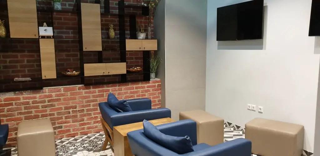 frankfurt lounge primeclass