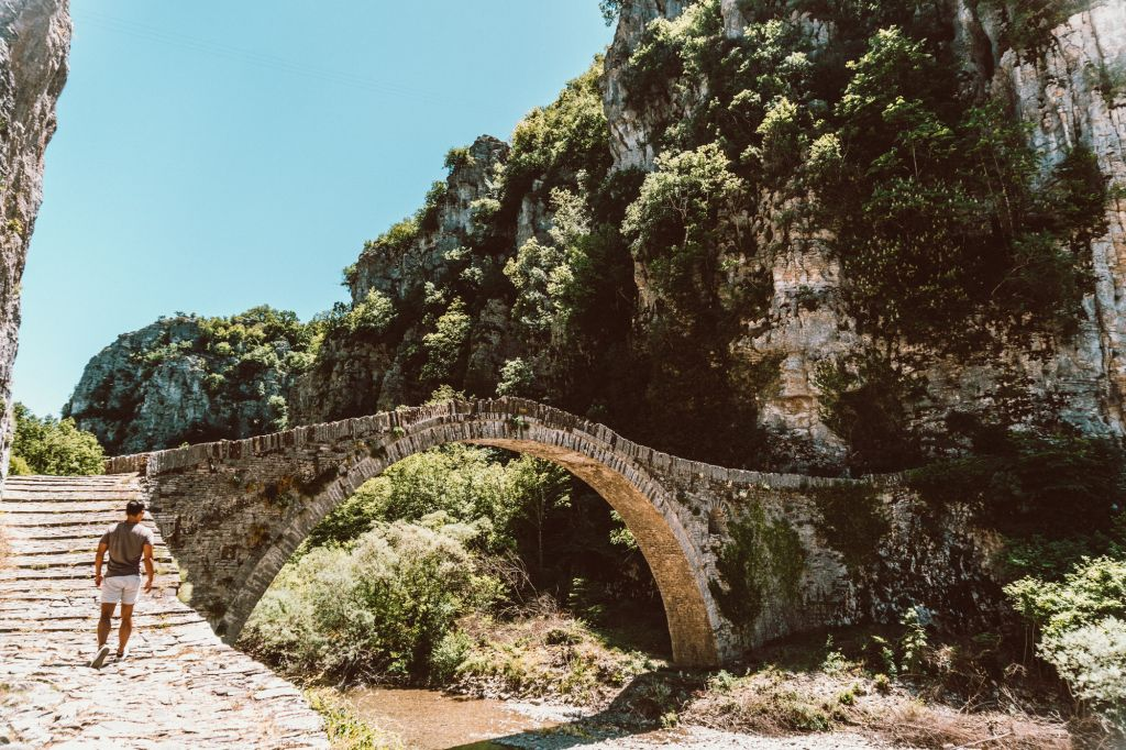 Kokkori Bridge