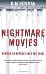 Nightmare Movies: 2nd edition