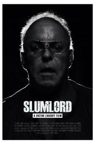 slumlord1